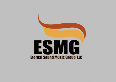 ESMG Music Group Logo